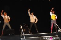 Richie Rich's NYFW runway show #194