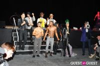 Richie Rich's NYFW runway show #28