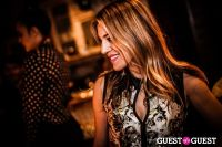 WANTFUL Celebrating the Art of Giving w/ guest hosts Cool Hunting & The Supper Club #132