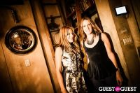 WANTFUL Celebrating the Art of Giving w/ guest hosts Cool Hunting & The Supper Club #187