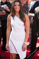 The 2014 ESPYS at the Nokia Theatre L.A. LIVE - Red Carpet #70