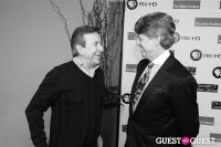 """Launch Party at Bar Boulud - """"The Artist Toolbox"""" #124"""