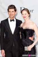 American Ballet Theatre's Spring Gala #95