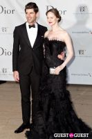 American Ballet Theatre's Spring Gala #97
