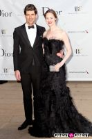 American Ballet Theatre's Spring Gala #96
