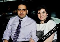 Children of Armenia Fund 4th Annual Summer Soiree #110