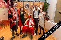 The ArtList Christmas Carnival #312