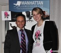 An Evening PINKnic hosted by Manhattan Home Design #116