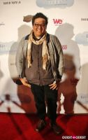 David Tutera's My Fair Wedding Season 5 Premiere Party #220