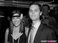 Great Gatsby Gala #24