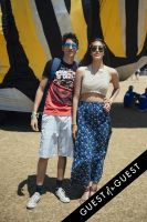Coachella Festival 2015 Weekend 2 Day 3 #15