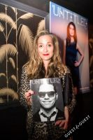 The Untitled Magazine Legendary Issue Launch Party #7
