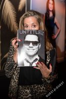The Untitled Magazine Legendary Issue Launch Party #6