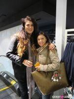 H&M x Isabel Marant Launch Party #34