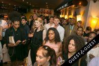 Serafina Harlem Opening #205