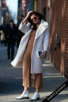 NYFW Street Style Day 4 #11