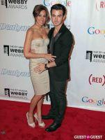 The 15th Annual Webby Awards #29