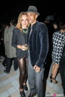 Oliver Theyskens Theory After Party #18
