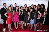 Resolve 2013 - The Resolution Project's Annual Gala #339