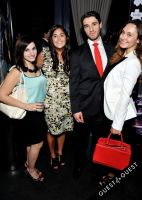 Children of Armenia Fund 2015 Summer Soiree #26