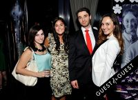 Children of Armenia Fund 2015 Summer Soiree #27