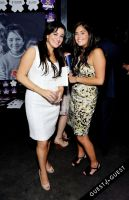 Children of Armenia Fund 2015 Summer Soiree #70