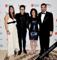 Children of Armenia Fund 11th Annual Holiday Gala #216