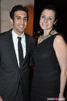 New York City Opera's Spring Gala and Opera Ball #12