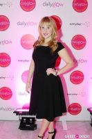 Daily Glow presents Beauty Night Out: Celebrating the Beauty Innovators of 2012 #3