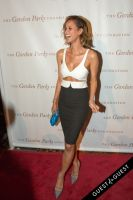 Gordon Parks Foundation Awards 2014 #139