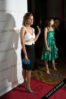 Gordon Parks Foundation Awards 2014 #142