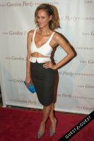 Gordon Parks Foundation Awards 2014 #138