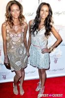 Gabrielle's Angel Foundation Hosts Angel Ball 2012 #137