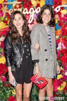 Ferragamo Celebrates The Launch of L'Icona #22