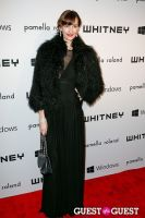 Whitney Museum of American Art's 2012 Studio Party #16