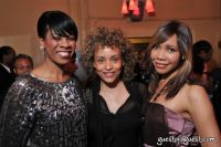Danita King, Stacie J., Tia Walker