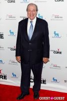 Stand Up for a Cure 2013 with Jerry Seinfeld #44