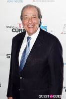 Stand Up for a Cure 2013 with Jerry Seinfeld #43