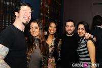 Good Life Event Networking Celebration #24