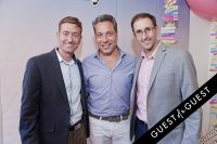 Thom Filicia Celebrates the Lonny Magazine Relaunch  #95