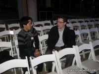 Danny Wen, Paul Callahan