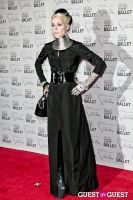 New York City Ballet Fall Gala Celebrates Valentino  #33