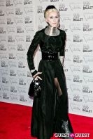 New York City Ballet Fall Gala Celebrates Valentino  #32