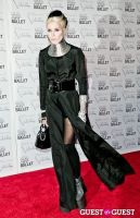 New York City Ballet Fall Gala Celebrates Valentino  #31