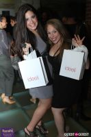 Style Coalition's Fashion Week Wrap Party #99