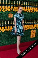 The Sixth Annual Veuve Clicquot Polo Classic Red Carpet #60