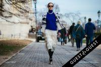 Paris Fashion Week Pt 4 #15