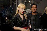 Amanda Lepore Perfume Launch #16