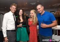 Belvedere and Peroni Present the Walter Movie Wrap Party #16