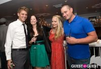 Belvedere and Peroni Present the Walter Movie Wrap Party #15